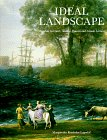 9780300047639: Ideal Landscapes: Carracci, Poussin and Lorain