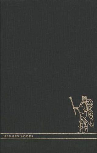 9780300051995: Catullus (Hermes Books)