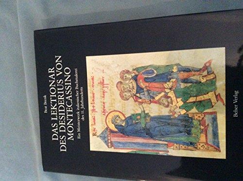 9780300052978: Carolingian and Romanesque Architecture: 800-1200
