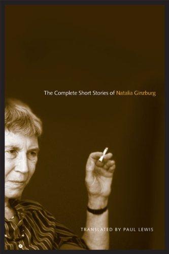 Eva Hesse: A Retrospective : Exhibition and Catalogue Cooper, Helen A.