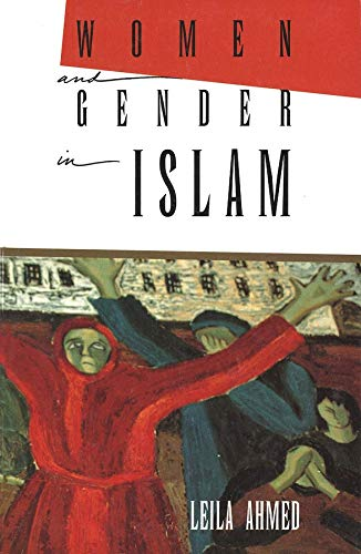 9780300055832: Women and Gender in Islam: Historical Roots of a Modern Debate