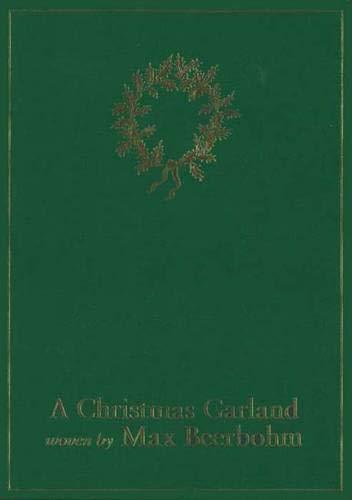 9780300058093: A Christmas Garland