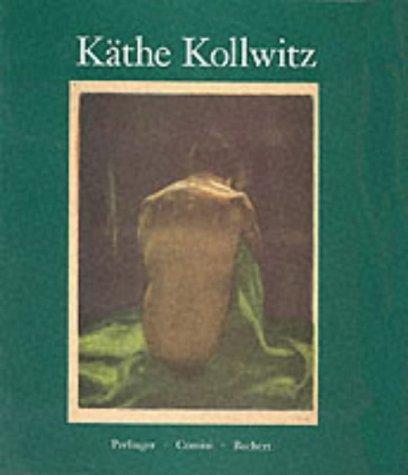 9780300061680: Kathe Kollwitz