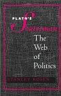 "9780300062649: Plato's ""Statesman"": The Web of Politics"
