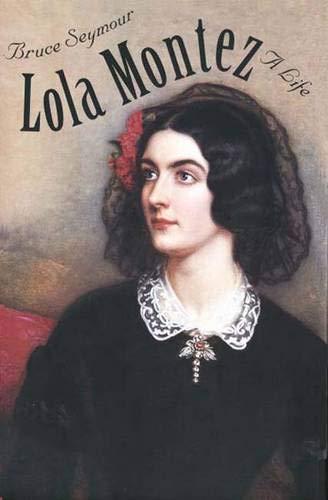 9780300063479: Lola Montez: A Life