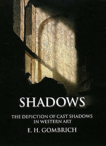 9780300063578: Shadows: The Depiction of Cast Shadows in Western Art (National Gallery London Publications)