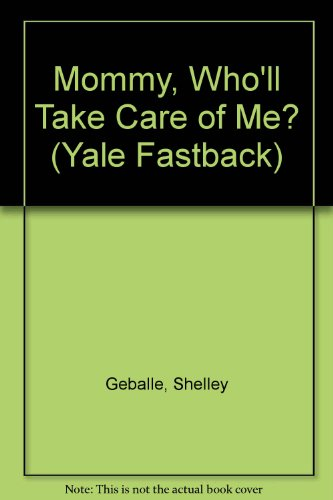 Forgotten Children of the AIDS Epidemic (Yale