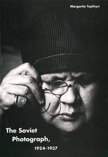 9780300064506: The Soviet Photograph, 1924-37