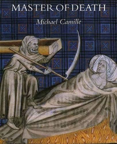9780300064575: Master of Death – The Lifeless Art of Pierre Remiet Illuminator
