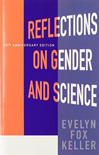 9780300065954: Reflections on Gender and Science: Tenth Anniversary Paperback Edition
