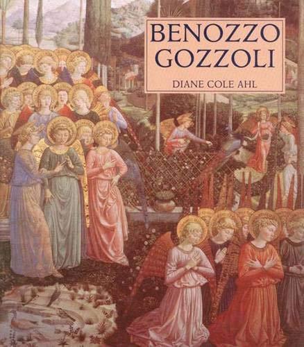 9780300066999: Benozzo Gozzoli