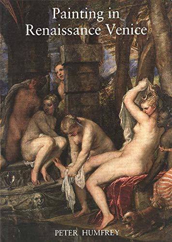 9780300067156: Painting in Renaissance Venice