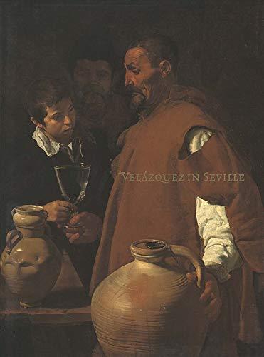 9780300069495: Velázquez in Seville