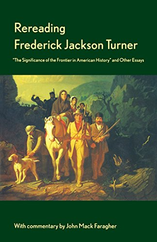 from thesis to book jackson The book is a glorified retelling of jackson's peril's among the indians and his view of alaska as a new field to conquer 10 winifred hulbert wrote the bishop of all beyond: sheldon jackson in 1948 to acknowledge jackson as one of america's all-too-little.
