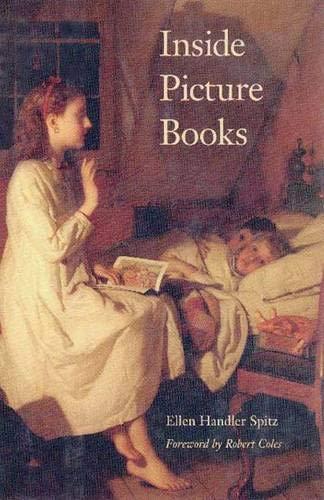 9780300076028: Inside Picture Books