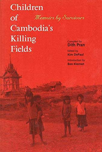 9780300078732: Children of Cambodia's Killing Fields: Memoirs by Survivors