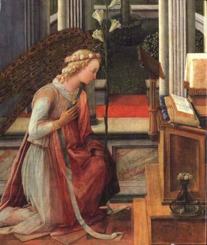 9780300081046: Fra Filippo Lippi the Carmelite Painter
