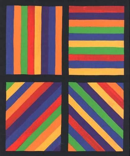 9780300083583: Sol Lewitt: A Retrospective