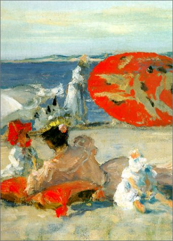 9780300085693: American Impressionism and Realism The Painting of Modern Life, 1885-1915