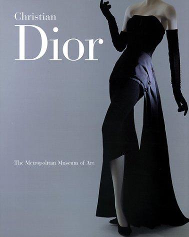 9780300085853: Christian Dior