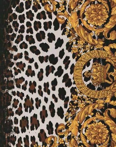 9780300086140: Gianni Versace (Metropolitan Museum of Art)