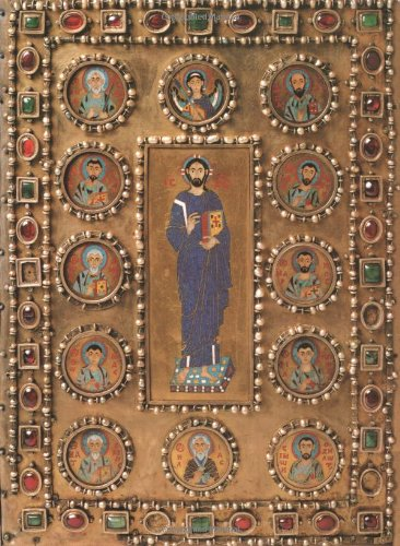 9780300086164: Glory of Byzantium: Arts and Culture of the Middle Byzantine Era, A.D. 843-1261