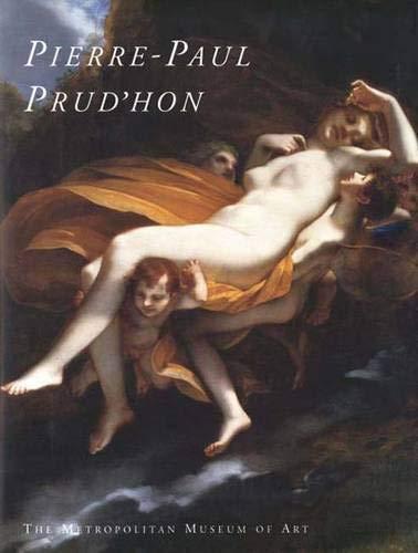 Pierre-Paul Prud'hon: Laveissiere, Sylvain