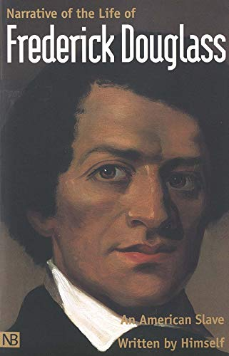 9780300087017: Narrative of the Life of Frederick Douglass, An American Slave Written By Himself