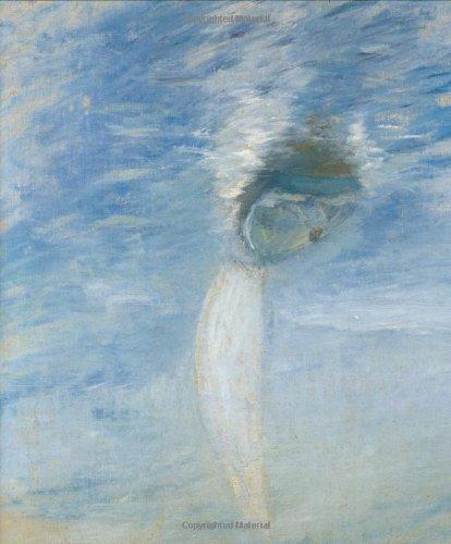 The Cos Cob Art Colony: Impressionists on: Larkin, Dr. Susan