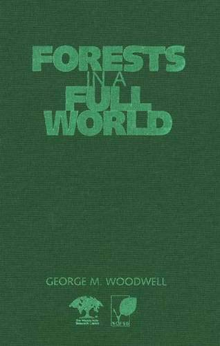 Forests in a Full World