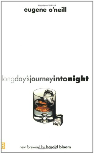 9780300093056: Long Day's Journey into Night