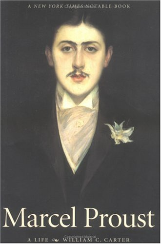 9780300094008: Marcel Proust: A Life