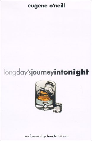 9780300094107: Long Day's Journey Into Night (Yale Nota Bene)