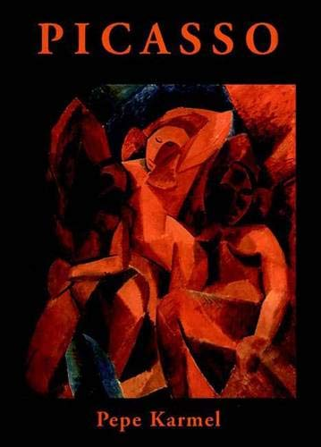 9780300094367: Picasso and the Invention of Cubism