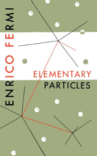 9780300094749: Elementary Particles