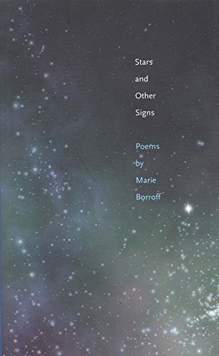 Stars and Other Signs (A Signed First Edition): Marie Borroff
