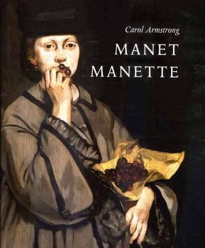9780300096583: Manet Manette