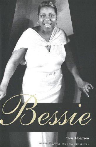 9780300099027: Bessie: Revised and expanded edition