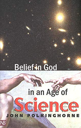 9780300099492: Belief in God in an Age of Science