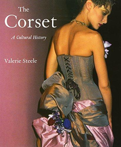 9780300099539: The Corset: A Cultural History