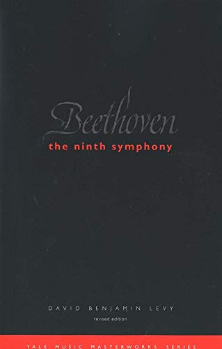 9780300099645: Beethoven: The Ninth Symphony (Revised Edition)