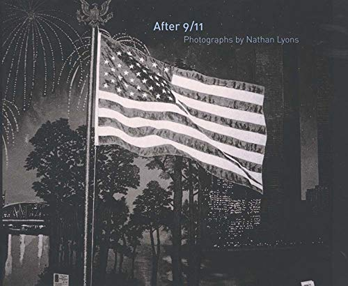 After 9/11 (First Edition)
