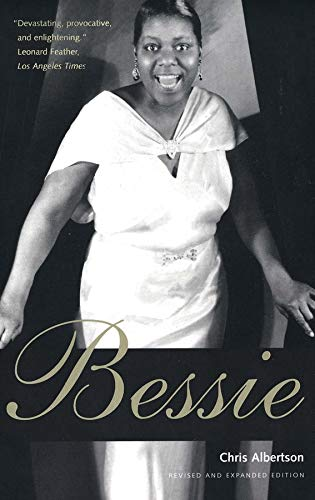 9780300107562: Bessie: Revised and expanded edition