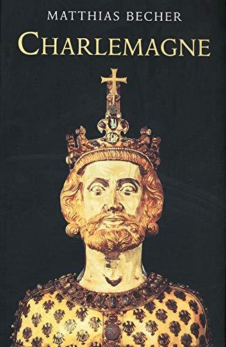 9780300107586: Charlemagne