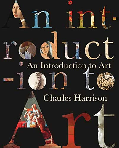9780300109153: An Introduction to Art