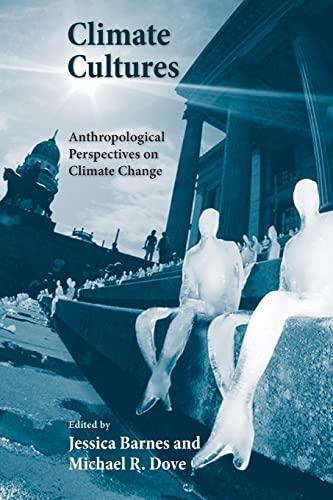 9780300109856: Set the Stage!: Teaching Italian Through Theater