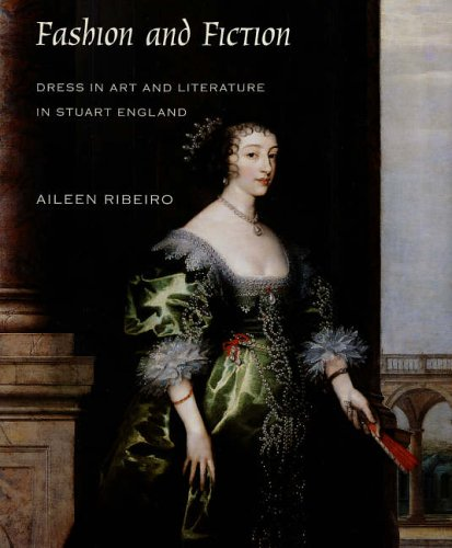 related literature in garments
