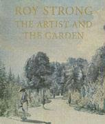9780300111163: The Artist and the Garden