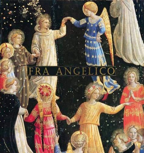 9780300111408: Fra Angelico (Metropolitan Museum of Art Series)
