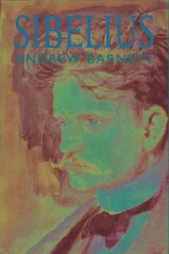 Sibelius: Barnett, Andrew